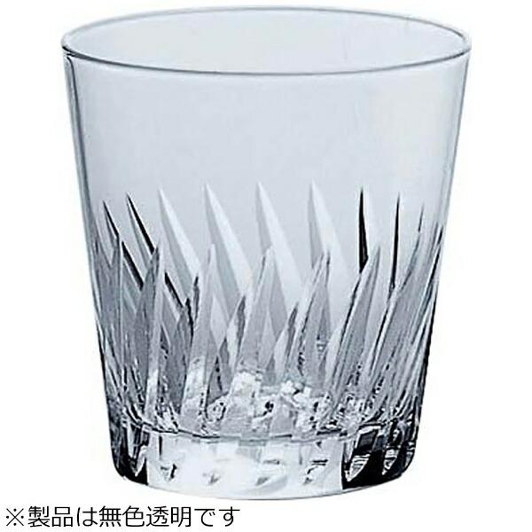 東洋佐々木ガラスTOYO-SASAKIGLASSナックフェザー7オールド(6ヶ入)T-20105HS-2<ROC3601>[ROC3601]