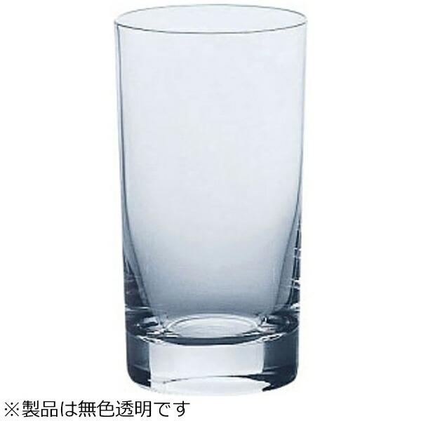 東洋佐々木ガラスTOYO-SASAKIGLASSナック38タンブラーT-20106HS(6ヶ入)<RTVA9>[RTVA9]
