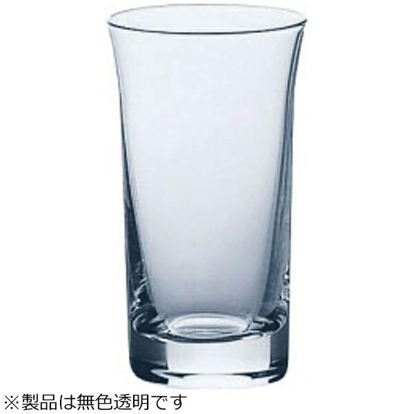 東洋佐々木ガラスTOYO-SASAKIGLASSナック細5タンブラーT-20108HS(6ヶ入)<RTVB1>[RTVB1]