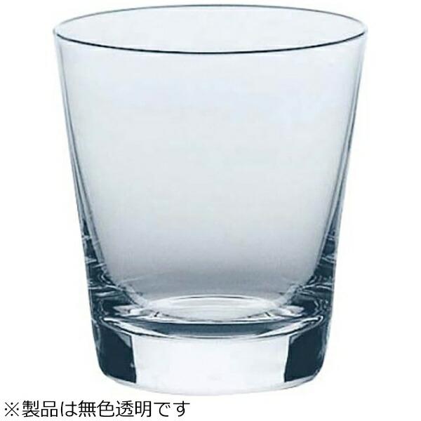東洋佐々木ガラスTOYO-SASAKIGLASSナック10オールド(6ヶ入)T-20113HS<ROC3501>[ROC3501]