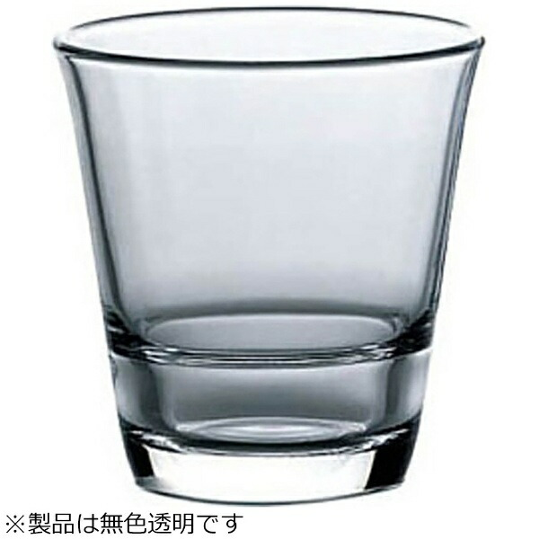 東洋佐々木ガラスTOYO-SASAKIGLASSスパッシュ7フリーグラス(6ヶ入)P-52103HS<RGL6601>[RGL6601]