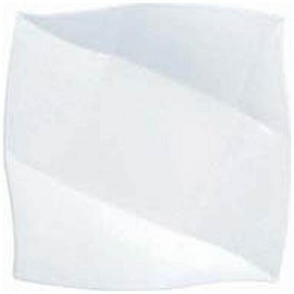 鳴海製陶NARUMIステラート35cm折り紙プレート50180-5151<RST2301>[RST2301]