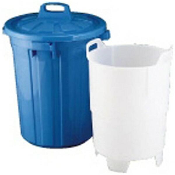 岐阜プラスチック工業GifuPlasticIndustry生ゴミ水切容器GK-60(中容器付)<KNM01>[KNM01]