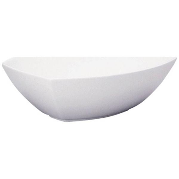 鳴海製陶NARUMIオペラ19.5cmミディアムボール50827-3529<ROP0201>[ROP0201]