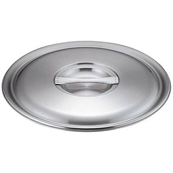 TKGテイケイジイコーポレーショントリノ鍋蓋(プロデンジ兼用)42cm用<ANB3210>[ANB3210]