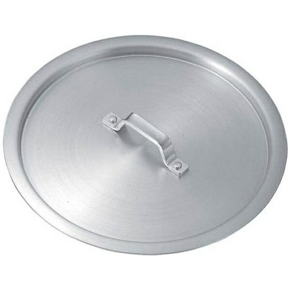 本間製作所HONMAKO19-0電磁対応寸胴鍋専用鍋蓋40cm用<ANB3605>[ANB3605]