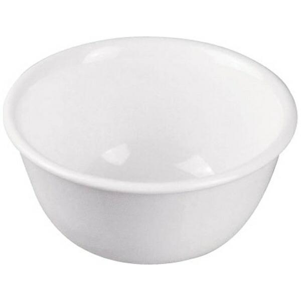 コレールCORELLEコレールウインターフロストホワイト小鉢J406-N<RKL6201>[RKL6201]
