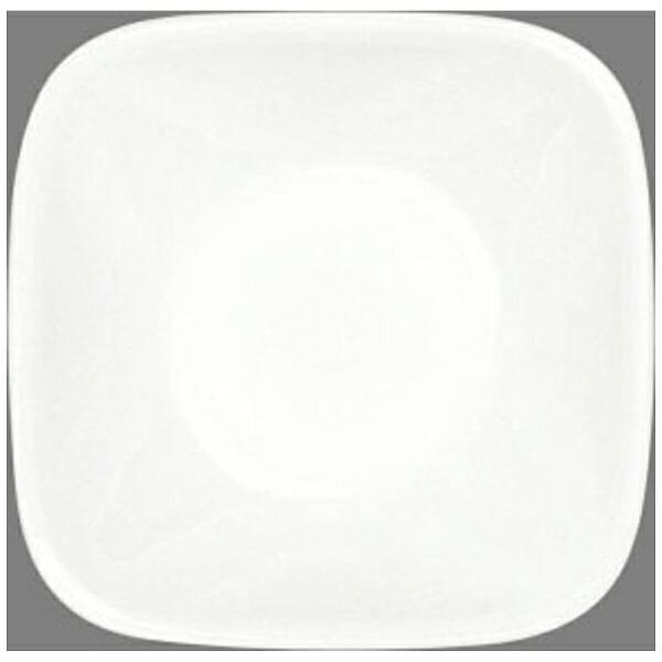 コレールCORELLEコレールウインターフロストホワイトスクエアボウル小J2310-N<RKL5603>[RKL5603]