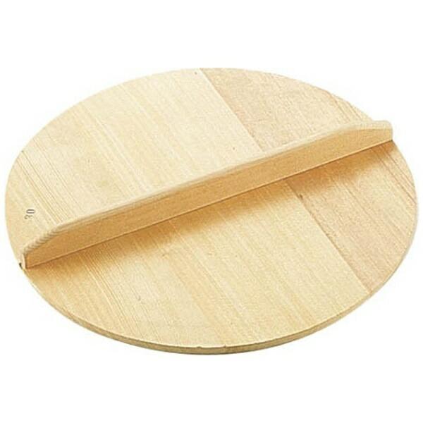 めいじ屋スプルス木蓋24cm用<AKB05024>[AKB05024]