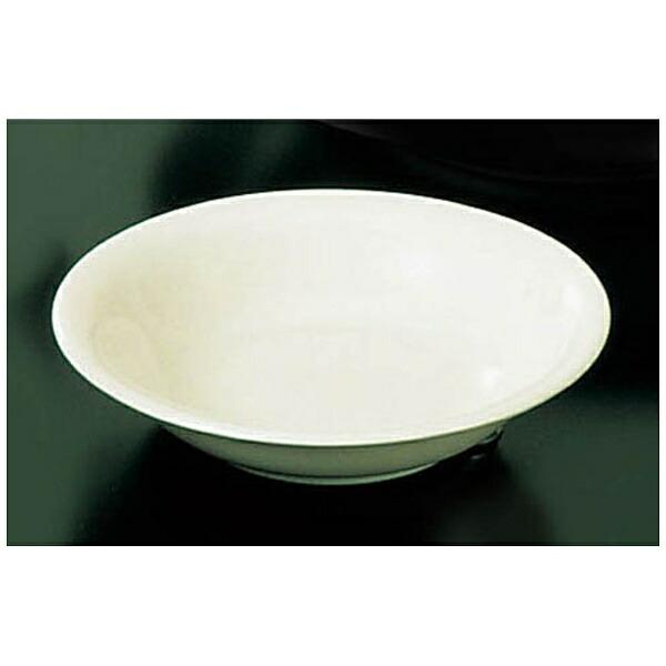 山加商店yamakaブライトーンBR700(ホワイト)フルーツ皿14cm<RHL31>[RHL31]
