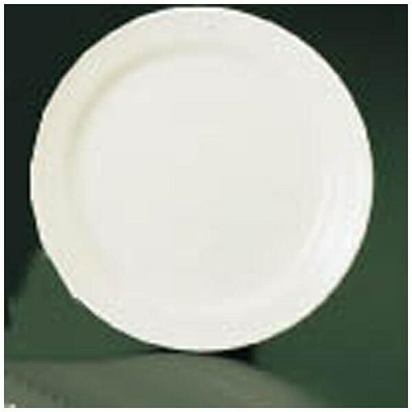 山加商店yamakaブライトーンBR700(ホワイト)デザート皿21cm<RDZ09>[RDZ09]