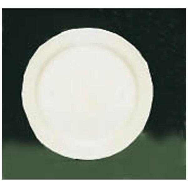 山加商店yamakaブライトーンBR700(ホワイト)ミート皿23cm<RMC15>[RMC15]