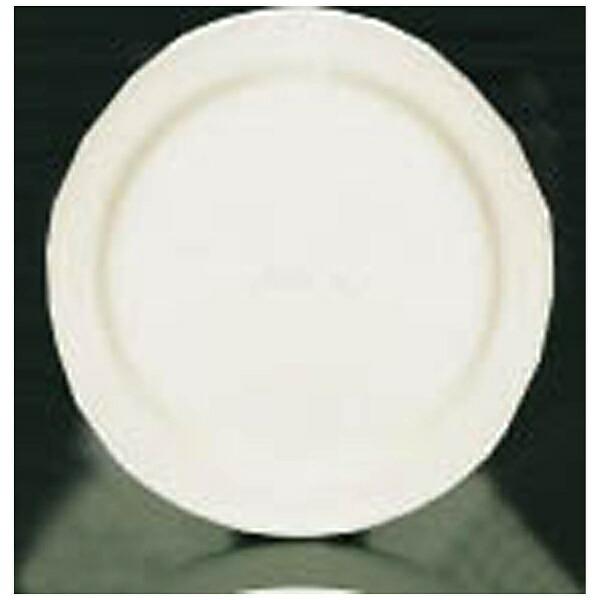 山加商店yamakaブライトーンBR700(ホワイト)ディナー皿25cm<RDI18>[RDI18]