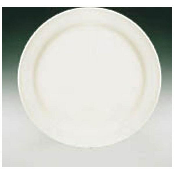 山加商店yamakaブライトーンBR700(ホワイト)ディナー皿27cm<RDI17>[RDI17]