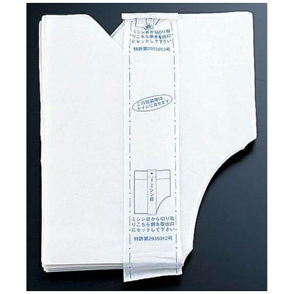 東京クインエルシート業務用(300枚入)<KSC3201>[KSC3201]