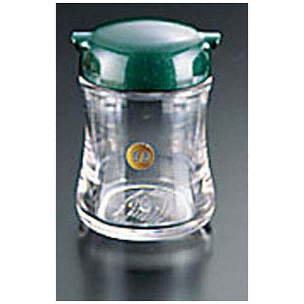 エンテックENTECB・BシリーズB-5401正油さし(グリーン)<PBC445A>[PBC445A]