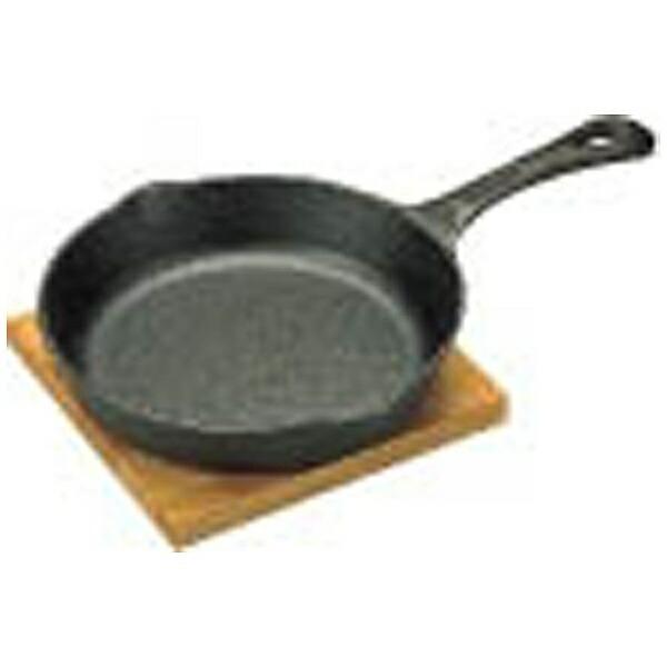 イシガキ産業ISHIGAKI《IH対応》イシガキハンバーグ&ステーキパン355<PIS13>[PIS13]