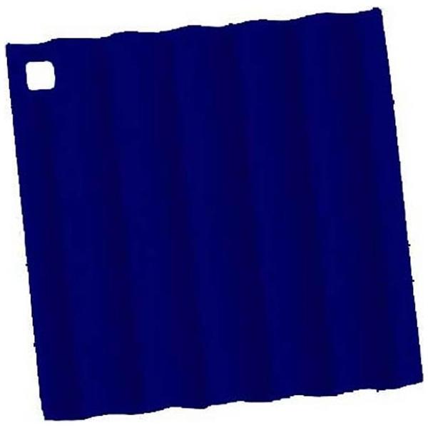 サンクラフトSUNCRAFTシリコンホットマットSIG-11ブルー<QHT6702>[QHT6702]