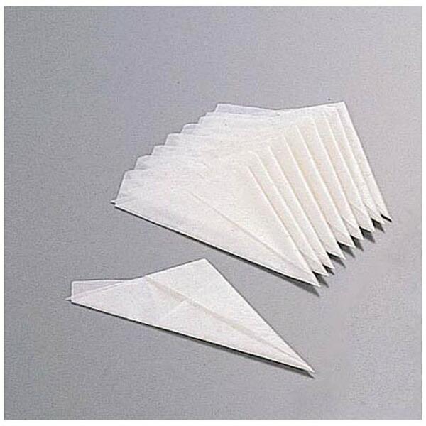 サンクラフトSUNCRAFTグラシン絞り袋(10枚入)PP-554<WSB54>[WSB54]
