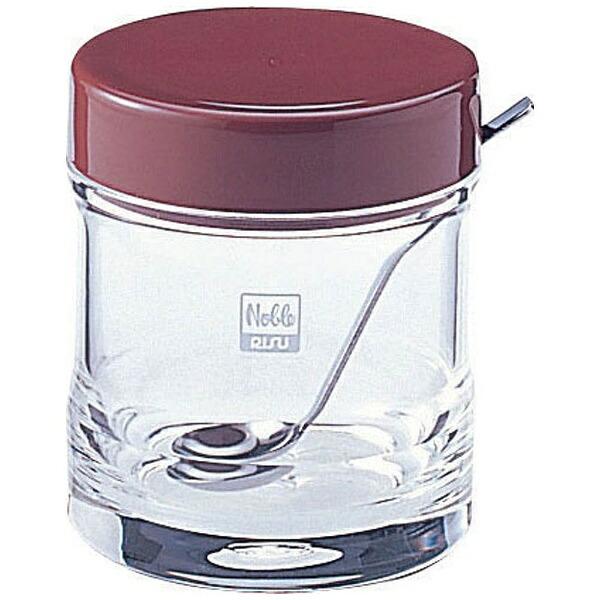 リスRISUノーブルシュガーポット茶<PNC086A>[PNC086A]