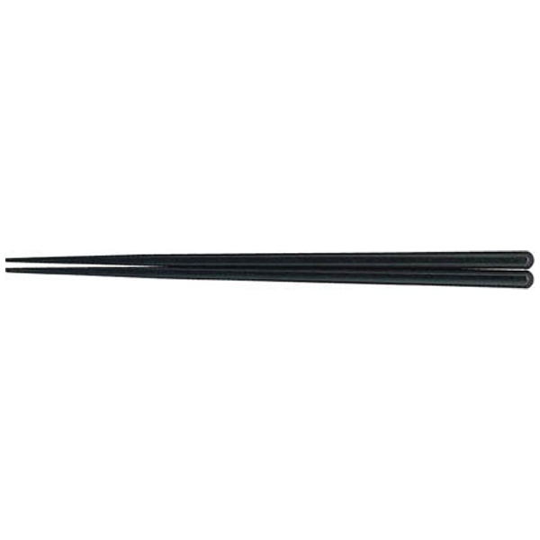 タケヤ化学工業TAKEYA耐熱箸(50膳入)21cmブラック<RHSB403>[RHSB403]