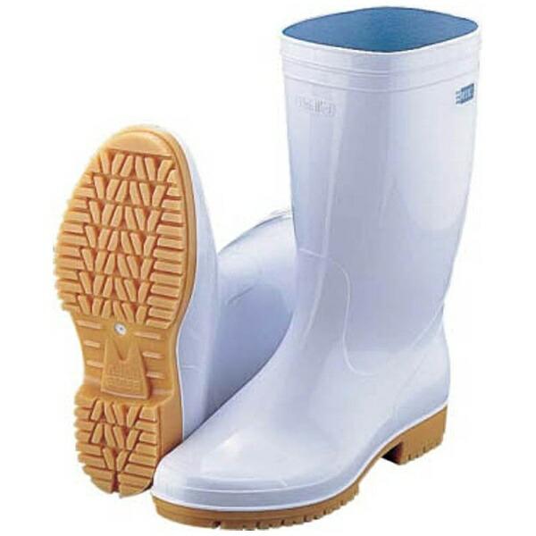 アキレスAchillesアキレス長靴タフテックホワイト7024.5cm<SNG3505>[SNG3505]