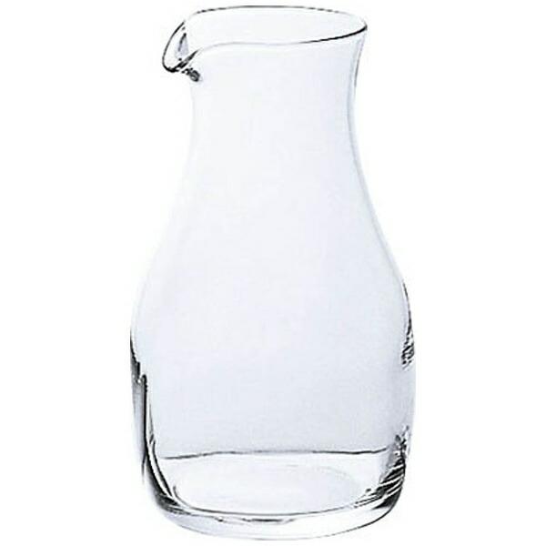石塚硝子ISHIZUKAGLASSてびねり冷酒カラフェ(3ヶ入)B2204<PTB0801>[PTB0801]