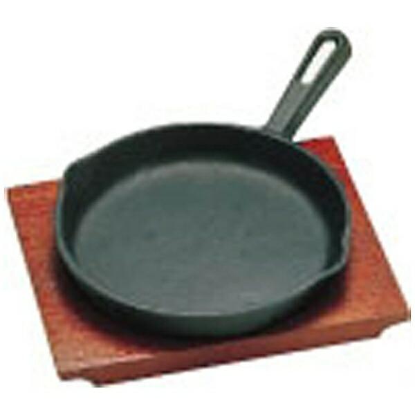 中部コーポレーションCHUBUCORPORATION《IH対応》トキワステーキ皿315柄付大20cm<PTK23001>[PTK23001]