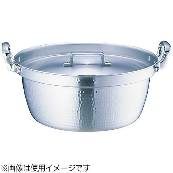 アカオアルミAKAOALUMINUMアカオアルミ料理鍋蓋落とし込みタイプ33cm用<ALY5804>[ALY5804]
