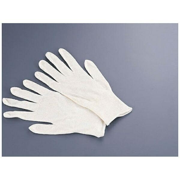 東和コーポレーションTOWACORPORATION綿下ばき手袋G-570(10双入)L<STBD603>[STBD603]