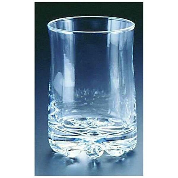 東洋佐々木ガラスTOYO-SASAKIGLASSバーゼルアイスコーヒーCB-02132-JAN3入<RAI1301>[RAI1301]