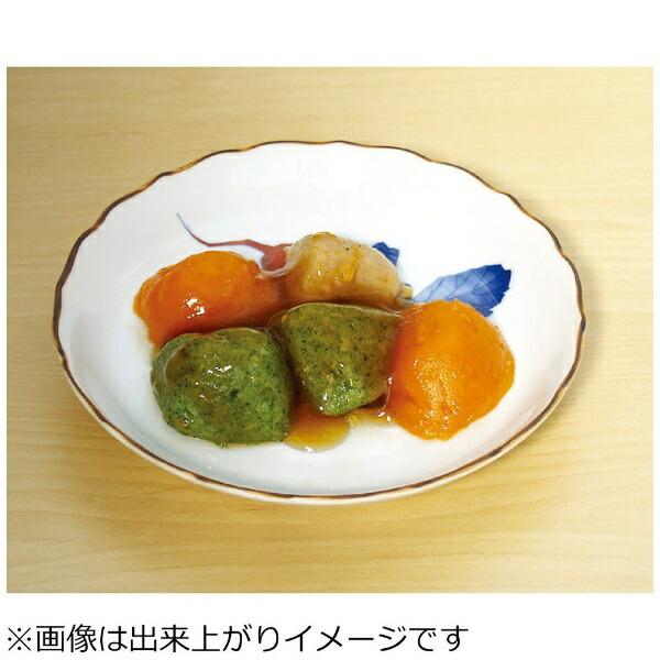 旭アサヒアサヒソフト食シリコン型煮物型ASN-Yイエロー<BSL3702>[BSL3702]