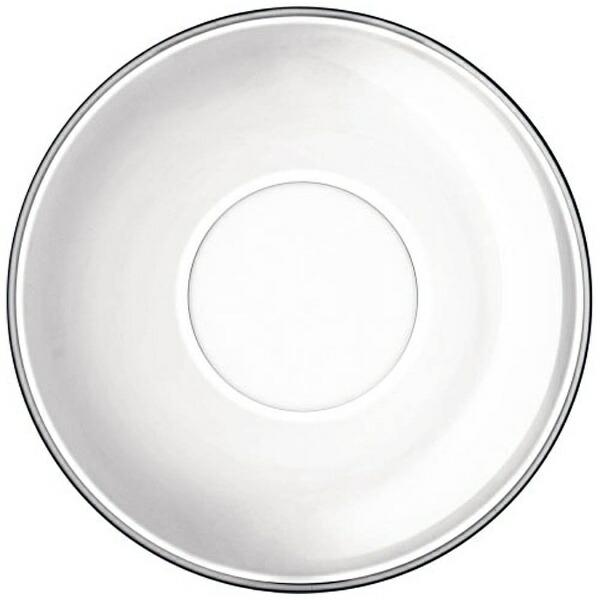 ボルミオリロッコBormioliRoccoイージーバーティーソーサー4.30290(6ヶ入)<RBRB601>[RBRB601]