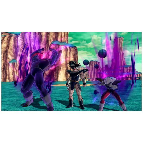 バンダイナムコエンターテインメントBANDAINAMCOEntertainmentドラゴンボールゼノバース2【PS4ゲームソフト】
