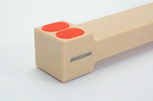 長谷川化学工業Hasegawaまな板リフター(1本)LF45-300<AMNJ006>[AMNJ006]