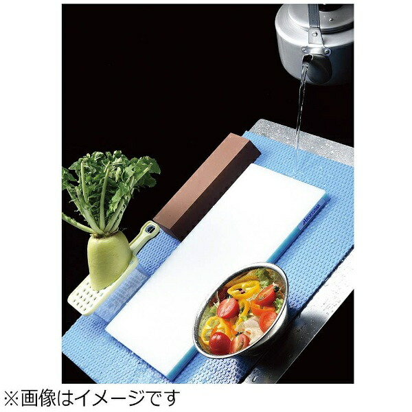 長谷川化学工業Hasegawa水ぬれOKシートYS-S<ASC9606>[ASC9606]