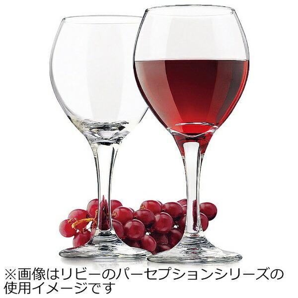 リビーLibbeyリビーパーセプションホワイトワインNo.3058(6ヶ入)<RLB9201>[RLB9201]