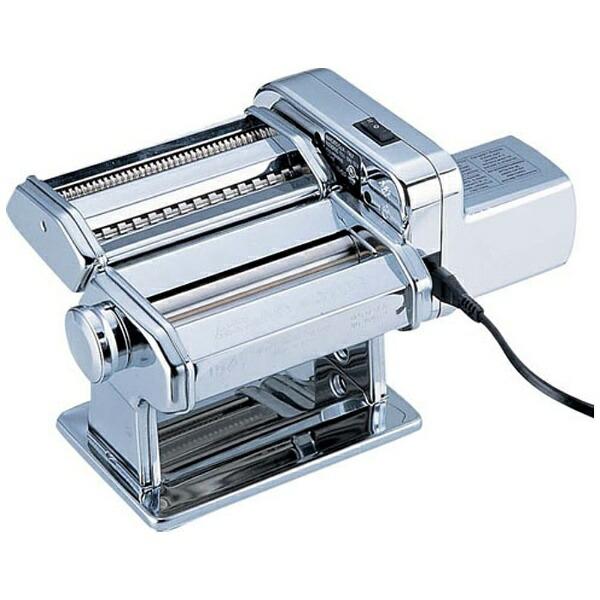 アトラス電動パスタマシンアトラスモーター<APS4901>[APS4901]