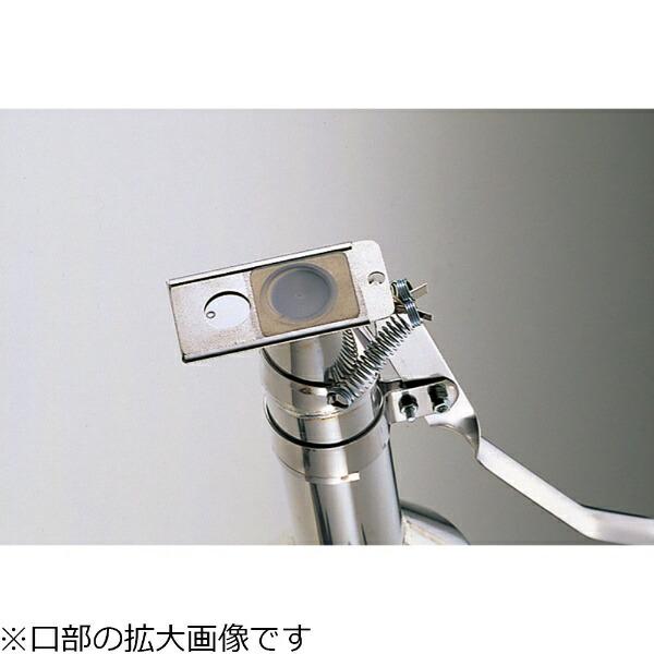 遠藤商事EndoShojiSA18-8シリコンゴム付チャッキリ小<WTYA02>[WTYA02]
