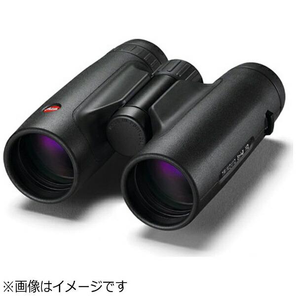 ライカLeica10倍双眼鏡「トリノビット」10×42HD40319[トリノビット10X42HD]