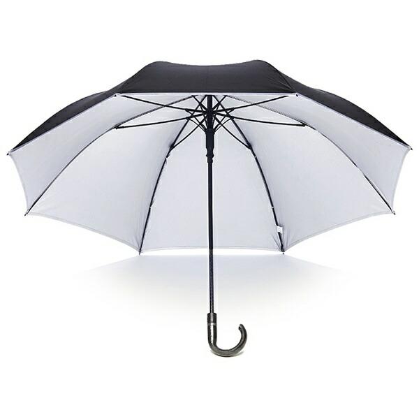 ウォーターフロントWaterfront【傘】メンズ長傘富山サンダープラスTYSDP-1L70-UJ(UV加工/超撥水加工)70cm【色指定不可】