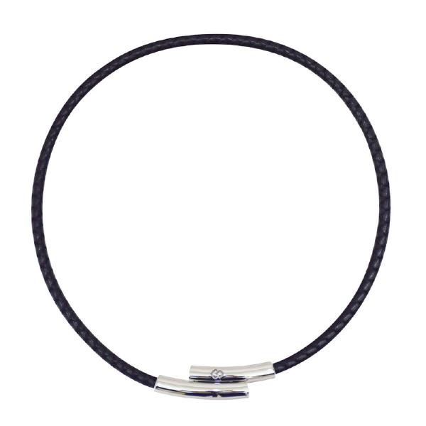コラントッテColantotteネックレスTAOネックレスFINO(Lサイズ/ブラック)ABAAI01L[ABAAI01L]