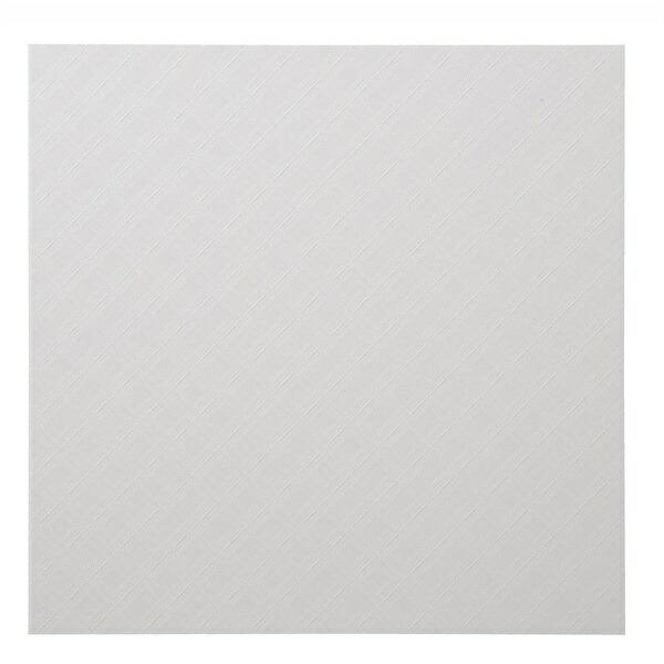 チクマChikuma写真台紙「フォトブティック」(6切3面/ホワイト)06339-1[フォトブティック63ホワイト]