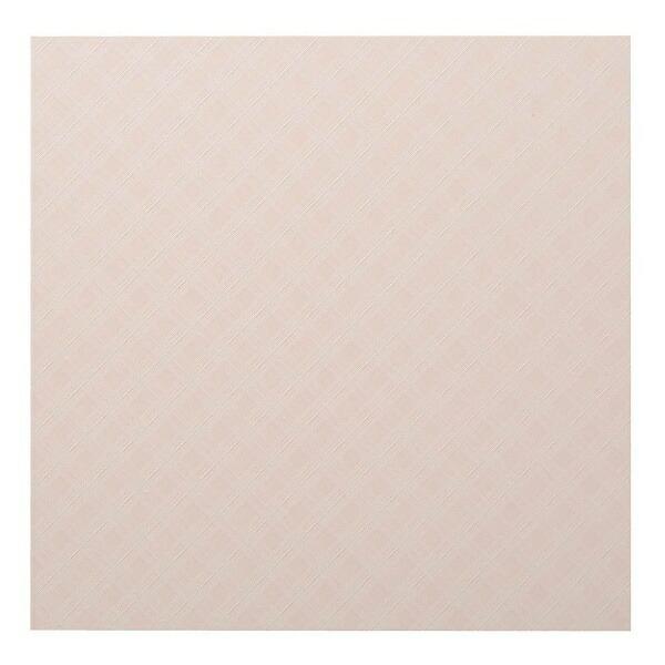 チクマChikuma写真台紙「フォトブティック」(6切3面/ピンク)06351-3[フォトブティック63ピンク]
