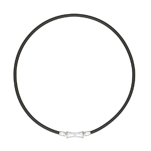 コラントッテColantotteネックレスTAOネックレスRAFFI(Mサイズ/ブラック)ABAPF01M[ABAPF01M]