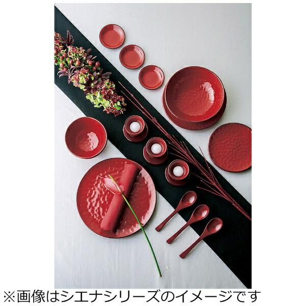 ミヤザキ食器MIYAZAKIシエナプレート(М)22cmSI2201<RSE6102>[RSE6102]