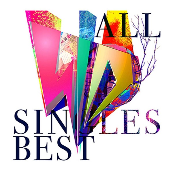 ソニーミュージックマーケティングシド/SIDALLSINGLESBESTSIDALLSINGLESBEST初回生産限定盤B【CD】