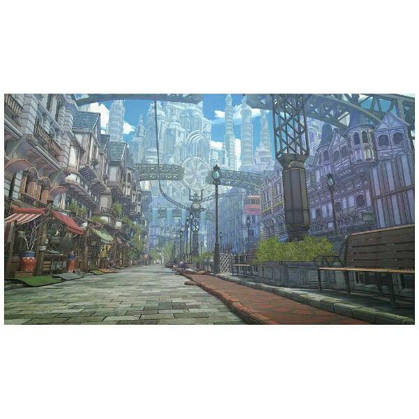 セガSEGA蒼き革命のヴァルキュリア【PSVitaゲームソフト】