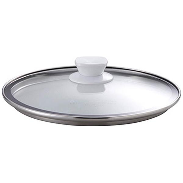 ビタクラフトVitacraftMOCOMICHIHAYAMIbyVitaCraftガラス蓋22cmホワイト(212)No.3182[212ガラスブタ20]