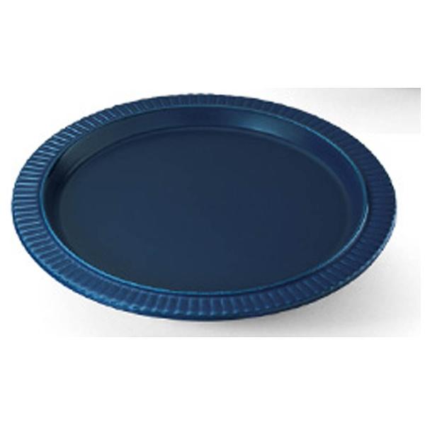 ビタクラフトVitacraft《IH非対応》耐熱陶器ビタクラフトCCLキルピL青4041[NO.4041]